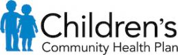 Childrens Community Health Plan