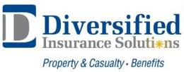Diversified Insurance Solutions