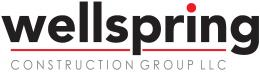 Wellspring Construction Group